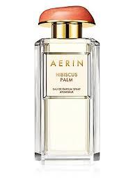 <b>AERIN</b> - <b>Hibiscus Palm</b> Eau de Parfum - lordandtaylor.com