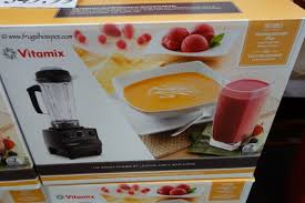 vitamix sale costco. Simple Vitamix Vitamix 5200S High Powered Blender Costco Throughout Sale H