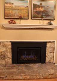 full size of uncategorized geräumiges historic rustic fireplace mantels solving the mantle problem in a