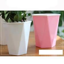 office planter. Image Is Loading Various-Self-watering-Planter-Pot-for-Home-Garden- Office Planter