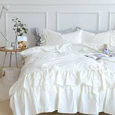 sheet clot white twin duvet cover target xl