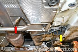 wiring diagram gti airbag sensor wiring image volkswagen golf gti mk v oxygen sensor replacement 2006 2009 on wiring diagram 06 gti airbag