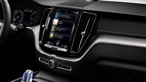 2018 volvo xc60 interior. wonderful 2018 take a look at the volvo xc60u0027s interior photo 11 and 2018 volvo xc60