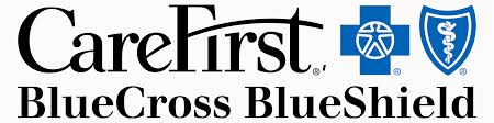 health insurance plans carefirst large logo