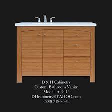 bathroom vanities albany ny. Custom 42\ Bathroom Vanities Albany Ny