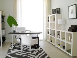 decorating small office space. Exellent Space Fullsize Of Awesome Small Spaces Scheme Decorating Office Space  Interior Design Ideas Homeoffice Furnature  Inside F