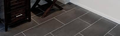 Wonderful Bathroom Floor Tiles Tile K And Ideas