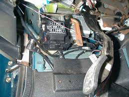 need help directions for installing my new components mx 5 miata 1993 mazda miata fuse box location at Mazda Miata Fuse Box Location