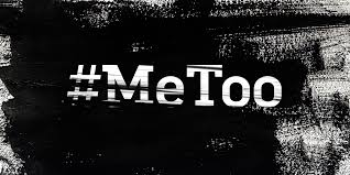 Image result for #me too