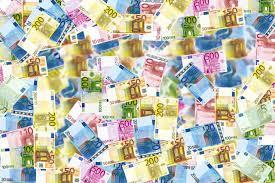 Lotteria Italia 2020, biglietti e informazioni utili
