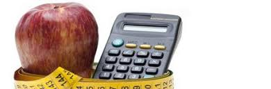Weight Calculators For Women Magdalene Project Org