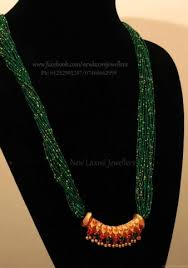 the old and very por jewelry made up of gold is tilhari this jewelry is worn by the only married woman of especially hindu munity