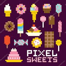 44 pixel art simple et rapide trendmetr pixel art kawaii renard facile dessin pixel chat imprimer modele pixel art facile a imprimer oiseau en pixel art comment dessiner un bonbon rond kawaii dessins pour débutant dessins facile à faire si la vidéo vous a plu n hésitez pas à mettre un pouce vers le. Pixel Art Bonbon