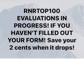 Rnrsportsmedia /Ruff Life Pro - Publications   Facebook