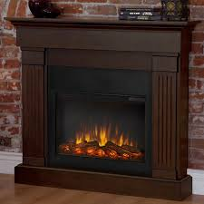 real flame slim crawford wall mounted electric fireplace saveenlarge