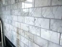 home depot subway tile backsplash marble tile home depot subway tiles home depot square foot what