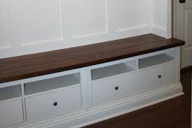 Ikea Mud Room mudroom lockers ikea long low bookcase cubbyikea entryway storage 5135 by uwakikaiketsu.us