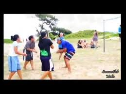 BYUH Culture Night 2014 Samoan Chapter 2/2 - YouTube