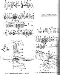 similiar chevy turbo 350 transmission identification keywords chevy turbo 350 transmission parts diagram on gm hydra matic