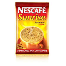 Also, serving coffee in our friendly café in the port of port townsend. Nescafe Sunrise Coffee Pack Size 200 Gm Rs 300 Piece Kj Enterprises Id 9179831430