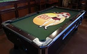 custom pool tables. Customized Pool Tables Custom Artscape And Vivid Table Felt Billiard Cloth Designs P
