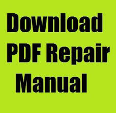 wiring diagrams hundreds page 71 best manuals cummins isb isbe4 qsb4 5 qsb5 9 qsb6 7