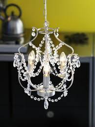 ikea lighting chandeliers. Best 25 Ikea Chandelier Ideas On Pinterest Dining Chair Lights Lighting Chandeliers