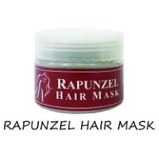 rapunzel health beauty hair care in msia best rapunzel health beauty hair care lazada