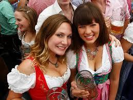 Oktoberfest – Ober Gatlinburg