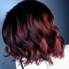 Elegant Gorgeous Fall Hair Color For Brunettes Ideas 95 Ntsccorg Trendy Hair Color Highlights Gorgeous Fall Hair Color For