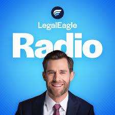 LegalEagle Radio