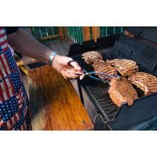 logan s roadhouse offers a range of steaks