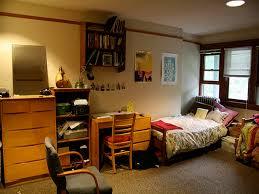college bedroom decor for men. Bedroom Dorm Room Ideas For Guys Essentials Most Wanted College Decor Men R