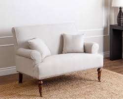 couches for bedrooms.  For Best 25 Small Couch For Bedroom Ideas On Pinterest Intended  Prepare  Inside Couches Bedrooms