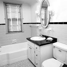 Small Picture Small Bathroom Renovation Best 25 Ikea Bathroom Ideas Only On