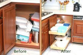 rev a shelf blind corner pull out fascinating corner cabinet pull out shelf blind corner cabinet