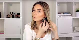 best makeup sponges for 2018 best beautyblender dupeore allure