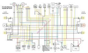 drz400 wiring diagram 9 mapiraj 2001 drz 400 wiring diagram at Drz 400 Wiring Diagram