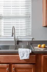 Kraus Double Bowl Kitchen Sink Review Shinewithjl
