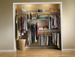 metal closet organizer shelves home design ideas 4 5 8 ft white wire with regard to incredible house prepare hat and glove diy intend