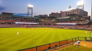 Memphis Redbirds Attendance Soars Nearly 17 Percent For