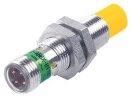 ni 5 m12 ap6x h1141 turck inductive proximity sensor turck ni 5 m12 ap6x h1141
