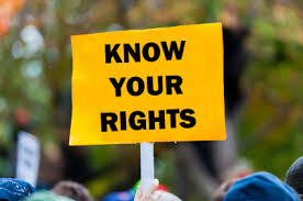 Image result for rights