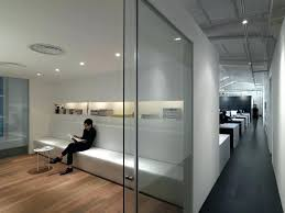 office door design office door design ideas modern office interior design with glass door office office office door