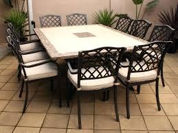 ebel patio furniture large size of patio furniture garden furniture outdoor furniture ebel dreux patio furniture