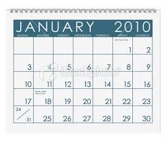 2010 Calendar January Ist2_10594806 Calendar January 2010 Albany Visitors Association