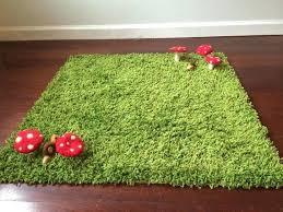 animal rugs for nursery rug amazing woodland ideas baby