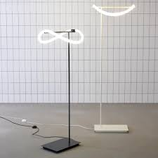 led design lighting. Levity Lights By Studio Truly Feature Flexible Looped LEDs Led Design Lighting A