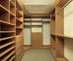 Amazing Walk In Closet Shelving Ideas 39 For Your Elegant Design With Walk  In Closet Shelving