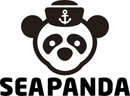 adwords-blog-sea-panda-logo ~ AdWords Blog
